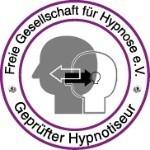 Hypnosetherapie - Raucherentwöhnung mit Hypnose in Heilbronn, Karlsruhe und Pforzheim