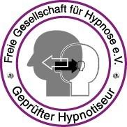 Abnehmen mit Hypnose in Heilbronn, Pforzheim und Karlsruhe